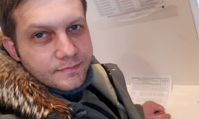В семье больного раком Корчевникова новая беда: это может окончательно добить его, сделать ничего нельзя