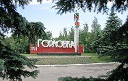 Очевидцы: в Горловке над админзданиями подняли российские флаги