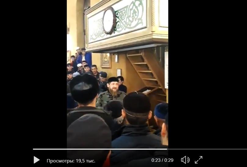 Ингушетия, новости, протесты, Магас, передача земли Чечне, рамзан кадыров