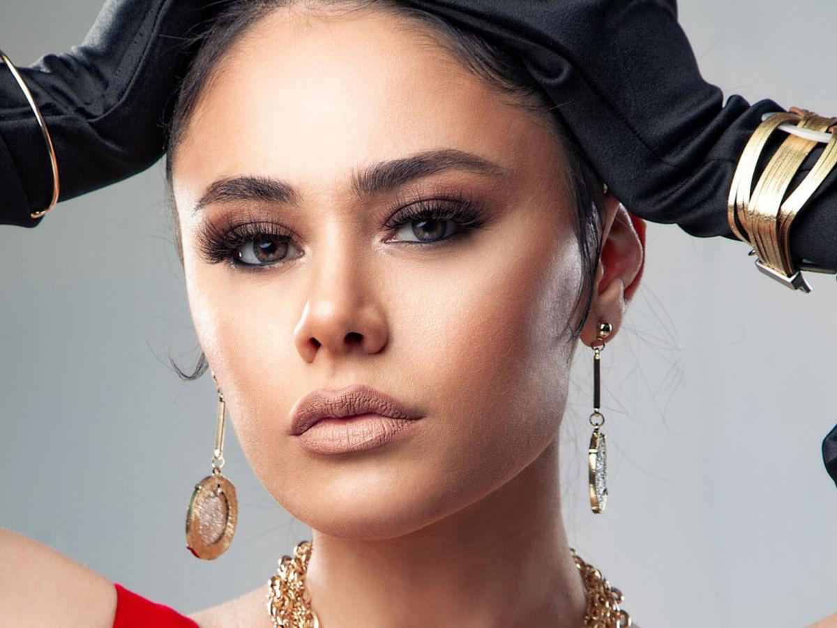 """Красавица из Мальты """"рвет"""" эфир: букмекеры дали новый прогноз по """"Евровидению – 2021"""""""