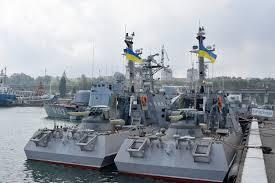 Официально: появился комментарий ВМС Украины о захвате россиянами украинских кораблей и боевых потерях