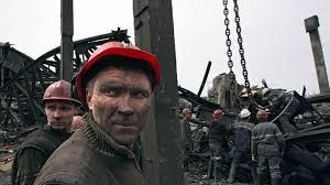 ринат ахметов, луганская область, происшествия,лнр, юго-восток украины, новости донбасса, новости украины