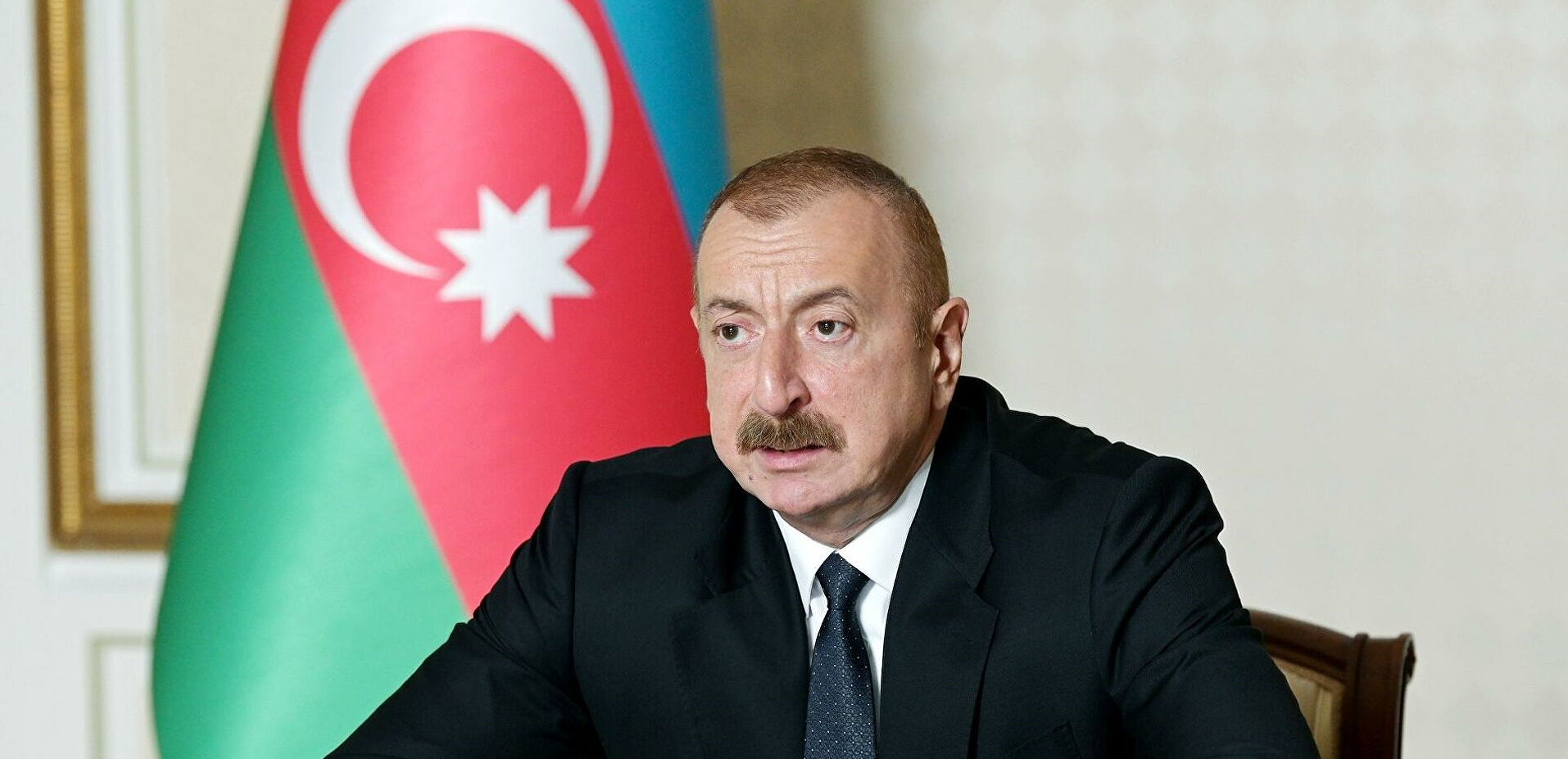 """The National Interest: """"Азербайджану придется заплатить своей независимостью за победу Алиева"""""""