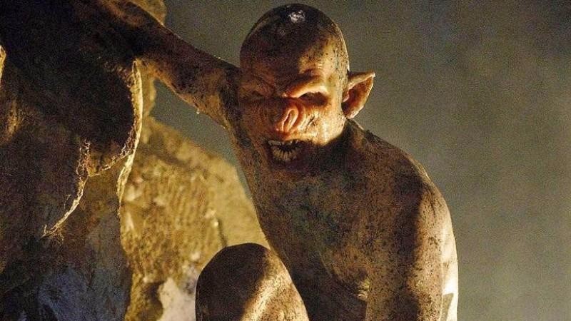 Мистическое происшествие: спелеотуристы запечатлели зловещую сущность в австралийской пещере