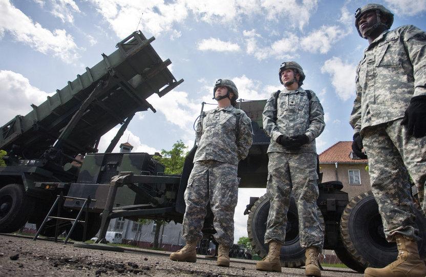 Агрессор не посмеет сунуться: Украину скоро вооружат американскими системами ПВО - подробности