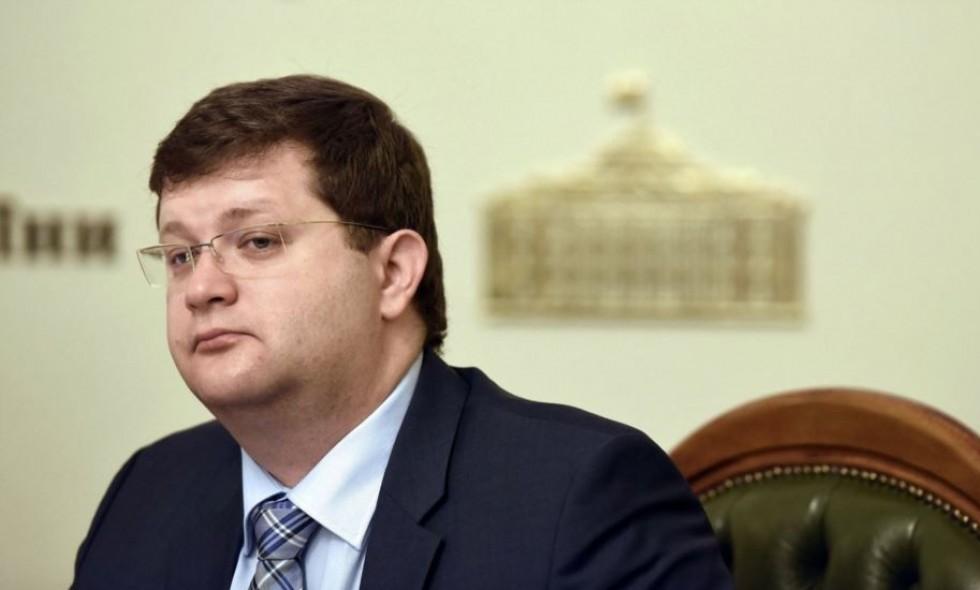 новости, Украина, делегация, ПАСЕ, Борислав Береза, Германия, РФ, Россия, скандал, ругательства, оскорбления