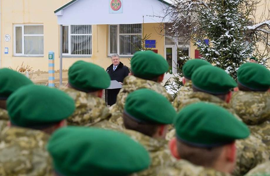 порошенко, измаил, мариуполь, всу, море, флот, россия, украина