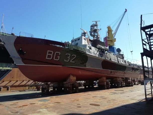 украина, корабль, вмс украины, азовское море, флот, корабль, донбасс, пограничники, охрана, российская агрессия, патруль