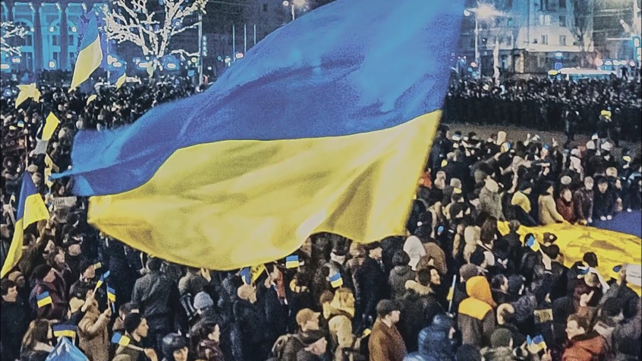 ДНР, восток Украины, Донбасс, Россия, армия, боевики, митинг, Донецк, сепаратисты, житель, история