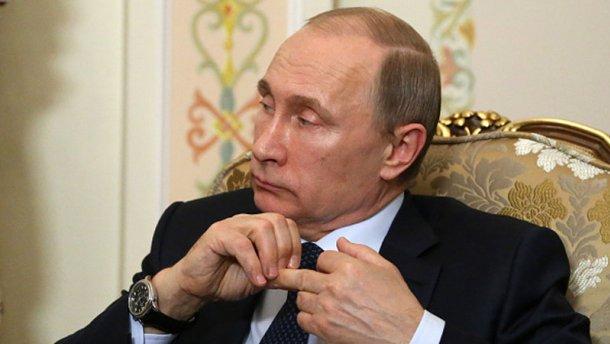 """""""Путин слишком поздно спохватился"""", - Стрелков-Гиркин сделал неприятный для Кремля прогноз после активизации террористов """"Л/ДНР"""" на Донбассе"""