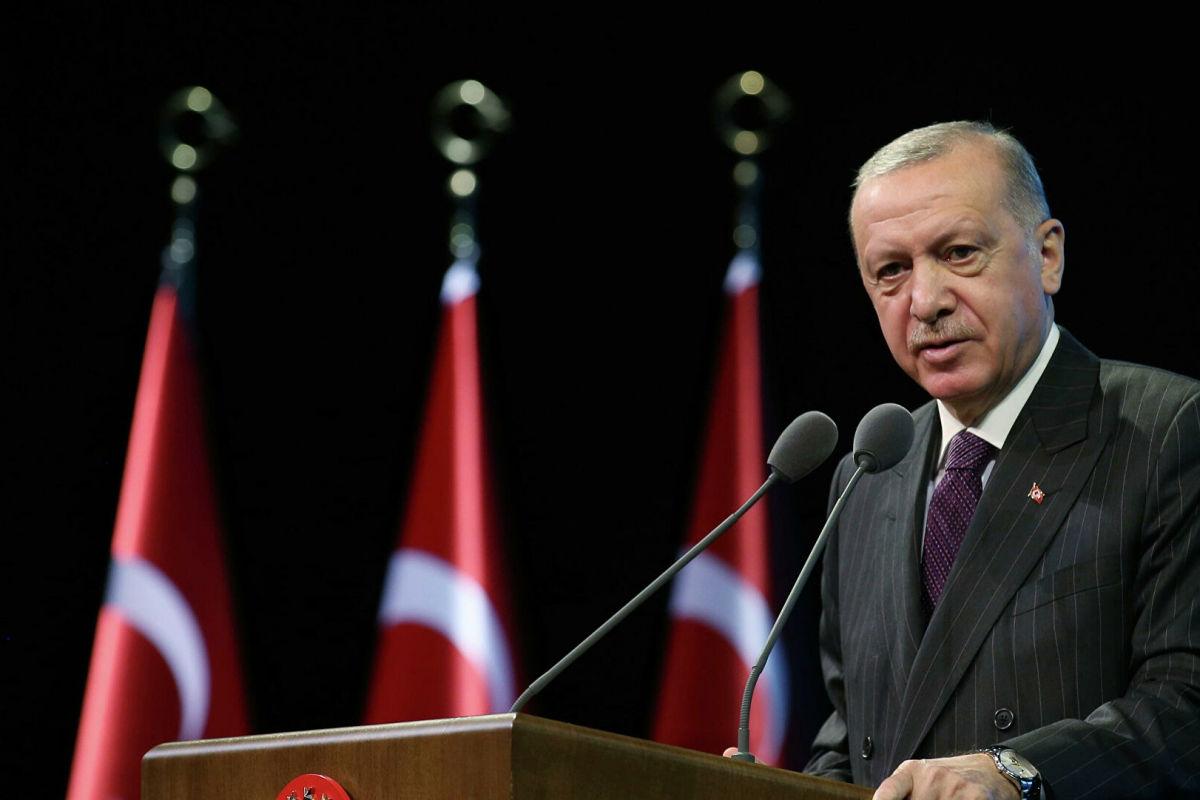 """Турция получит """"право первой ночи"""" в Афганистане - Кремлю не удалось заполучить роль посредника"""