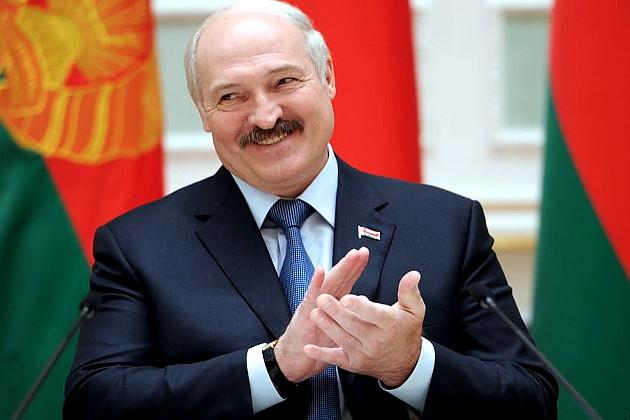 """Лукашенко помножил на ноль ложь пропагандистов Кремля: """"батька"""" сделал официальное заявление в Киеве"""