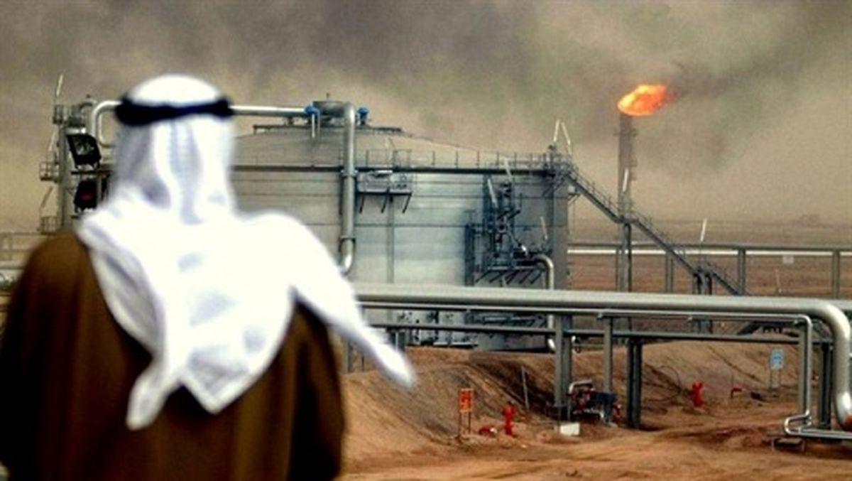 Арабские Эмираты могут обрушить цены на нефть: Абу-Даби идет на конфликт с ОПЕК+ ценой в 122 млрд долларов
