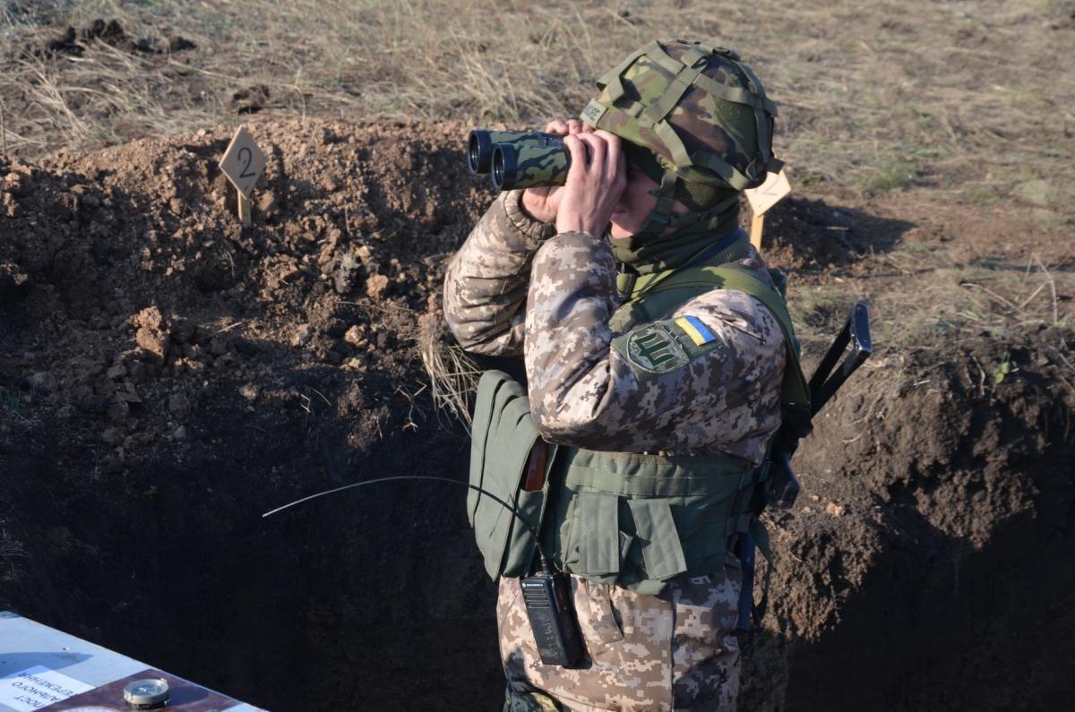 """""""Оставляют наших """"без глаз"""""""", - волонтеры рассказали, как оккупанты ликвидировали бойцов ВСУ"""