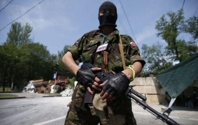 Кремль пойдет на обострение ситуации в Донбассе: стало известно о стратегически важной причине Москвы для захвата всей Луганской области
