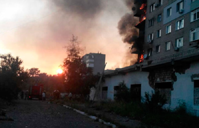 ато, новости ато, армия украины, воороуженные силы украины, всу, донбасс, новости донбасса, террористы донбасса,восток украины,лнр, первомайск, нвоости первомайска, взрыв склада в лнр, народная милиция лнр