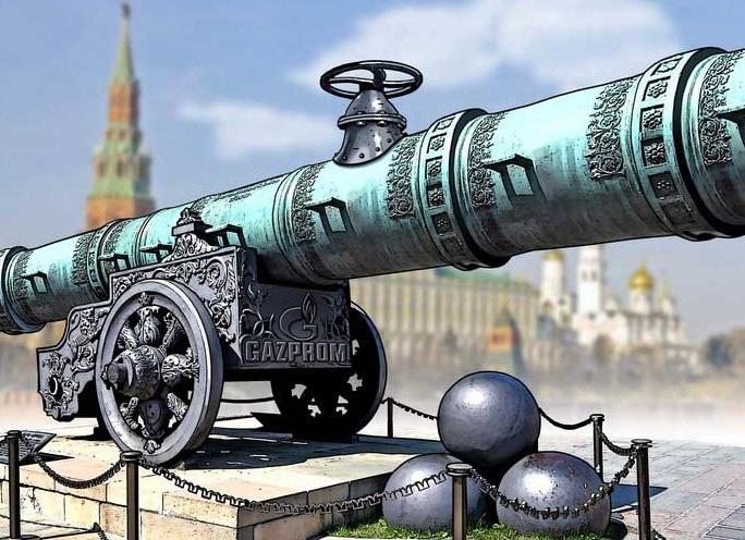 россия, экономика, газпром, деньги, прибыль, финансы, фикция, ложь