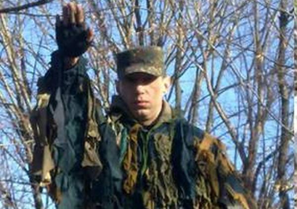 украина, война на донбассе, дебальцево, вагнер, общество, всу, ато, оос
