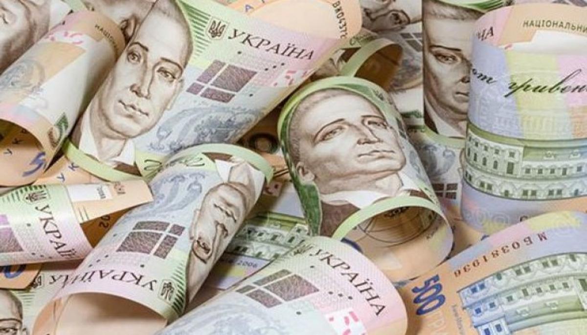 Украинцев в 2020 году ждет новый удар - повышение налогов: цифры и факты