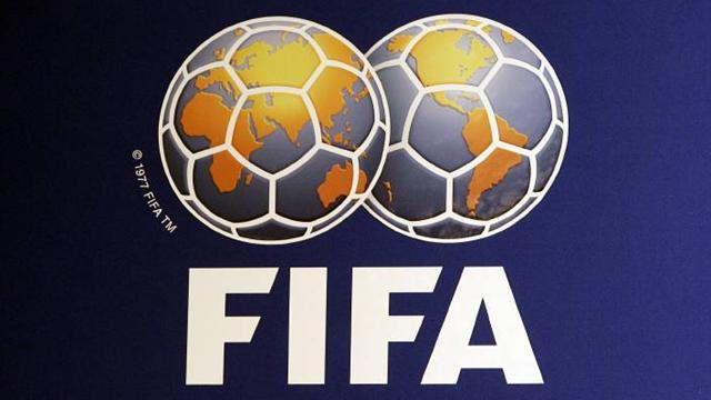 Россия, политика, чм-2018, хорватия, поражение ФИФА скандал