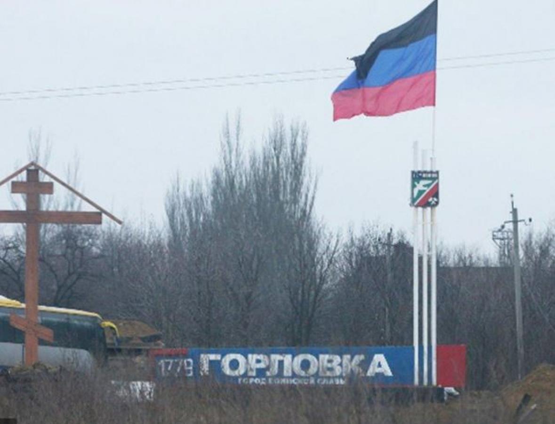 война на донбассе, боевики, потери, армия россии, оос, перемирие, всу, соцсети, новости украины