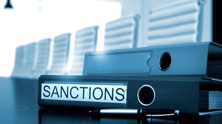 санкции, Евросоюз, экономика, новости, Россия, финансы, Минские соглашения, Меркель, Макрон