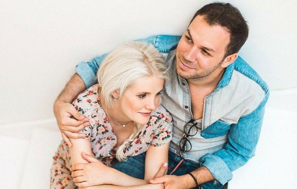 """Дизайнер Андре Тан назвал причину развода с супругой после 9 лет брака: """"Из-за этого все началось"""""""