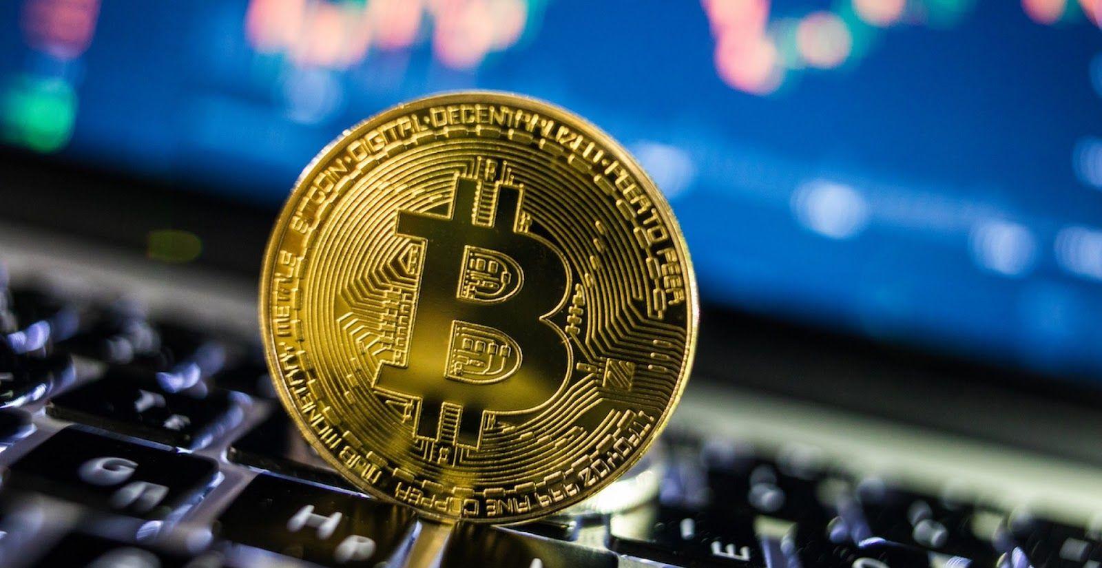 Bloomberg раскрыл имя создателя биткоина: его уже нет в живых