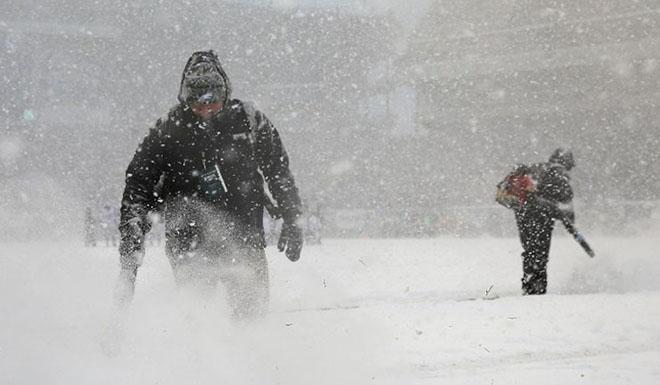 сша, снегопады, нибиру, пришельцы, оружие, погода, морозы, наука