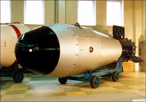ядерное оружие, иран, сша
