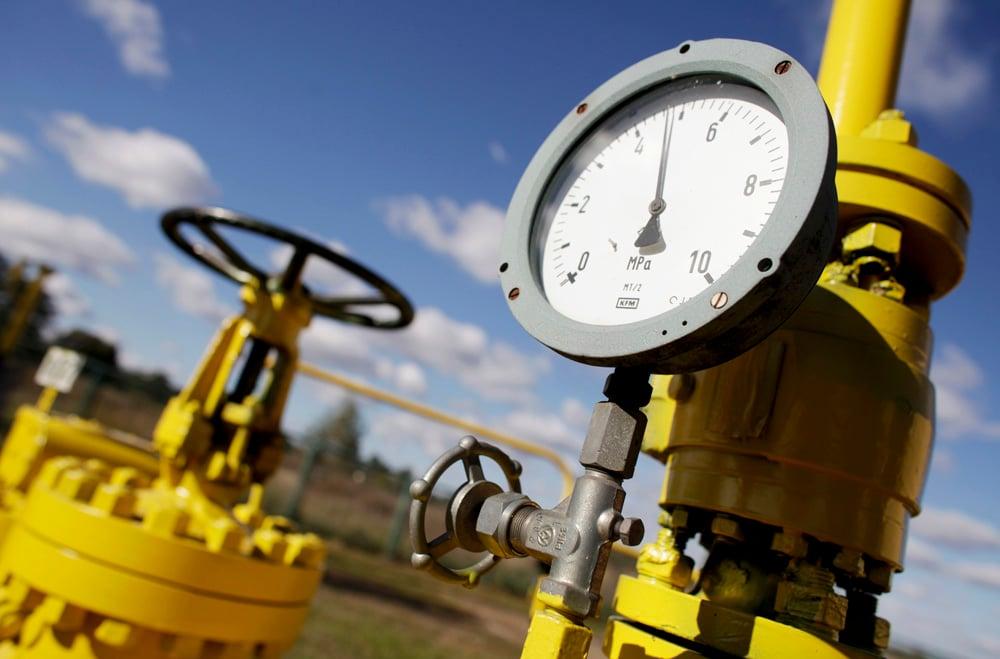 """В Германии подсчитали, когда Европа """"замерзнет"""" без российского газа"""