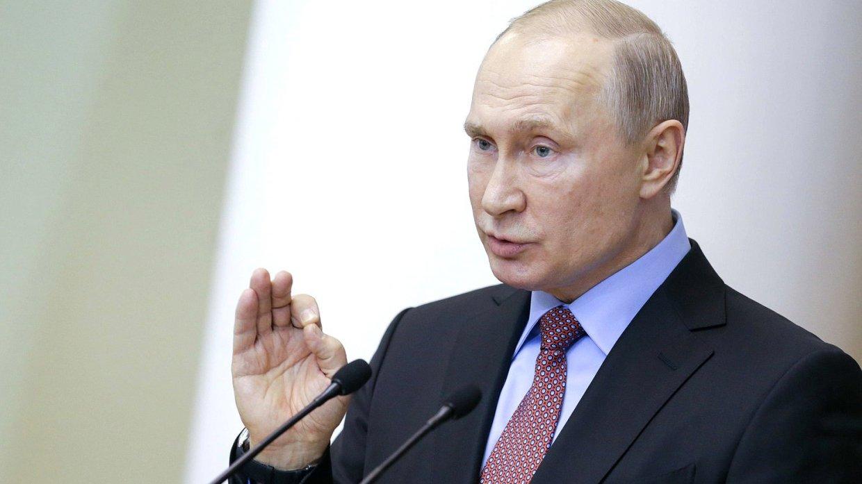 восток Украины, Донбасс, Россия, война, конфликт, Грузия, Путин, Саакашвили