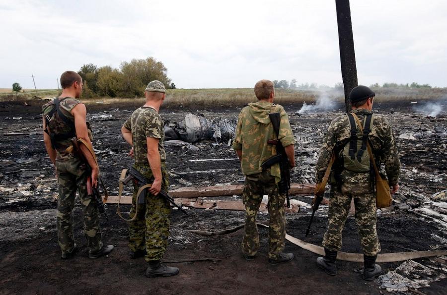 """Дело о сбитом на Донбассе """"Боинге"""" продвигается вперед: стала известная еще одна важная информация"""