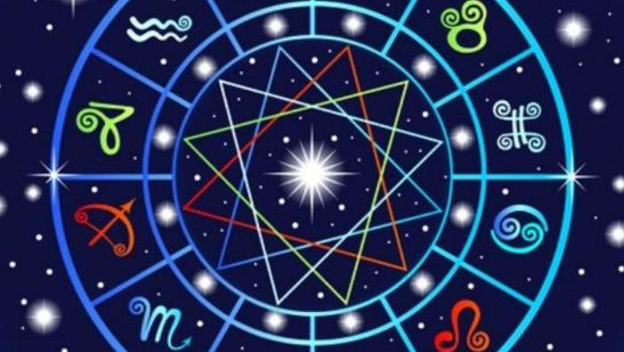 Глоба дал поразительный гороскоп для знаков Зодиака на конец июля: случится то, чего вы так долго ждали