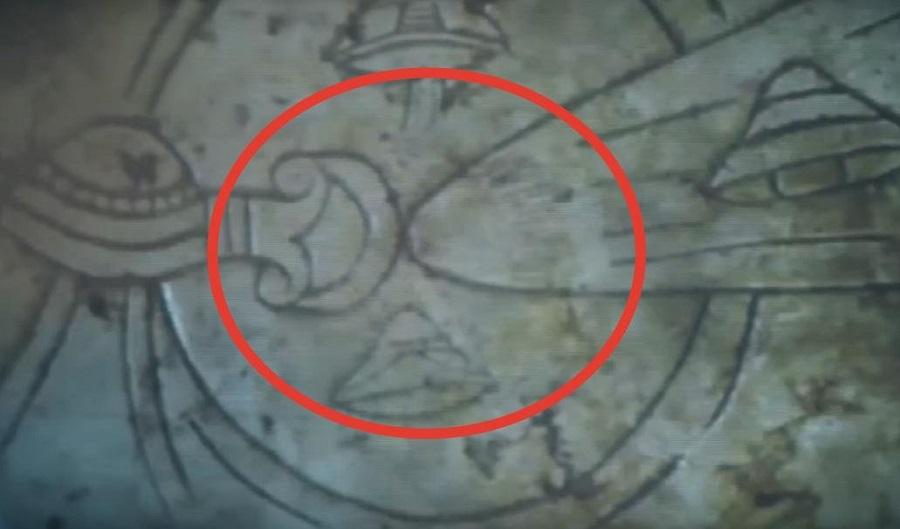 Предсказание, ацтеки, конец света, общество, Ванга, Нибиру, космос