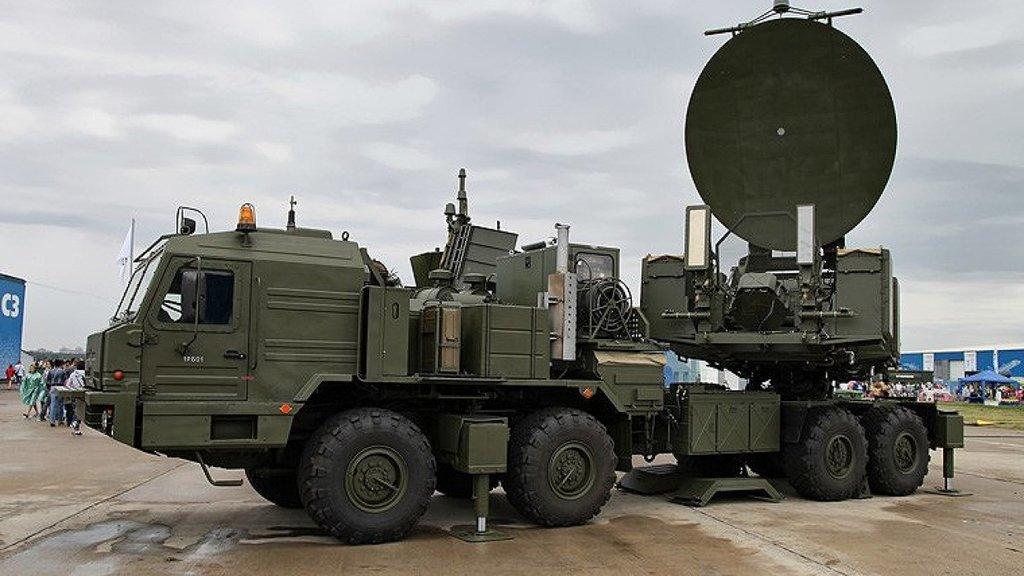 Донбасс, Россия, ЛНР, Луганск, военная техника, Украина, ОБСЕ, беспилотник