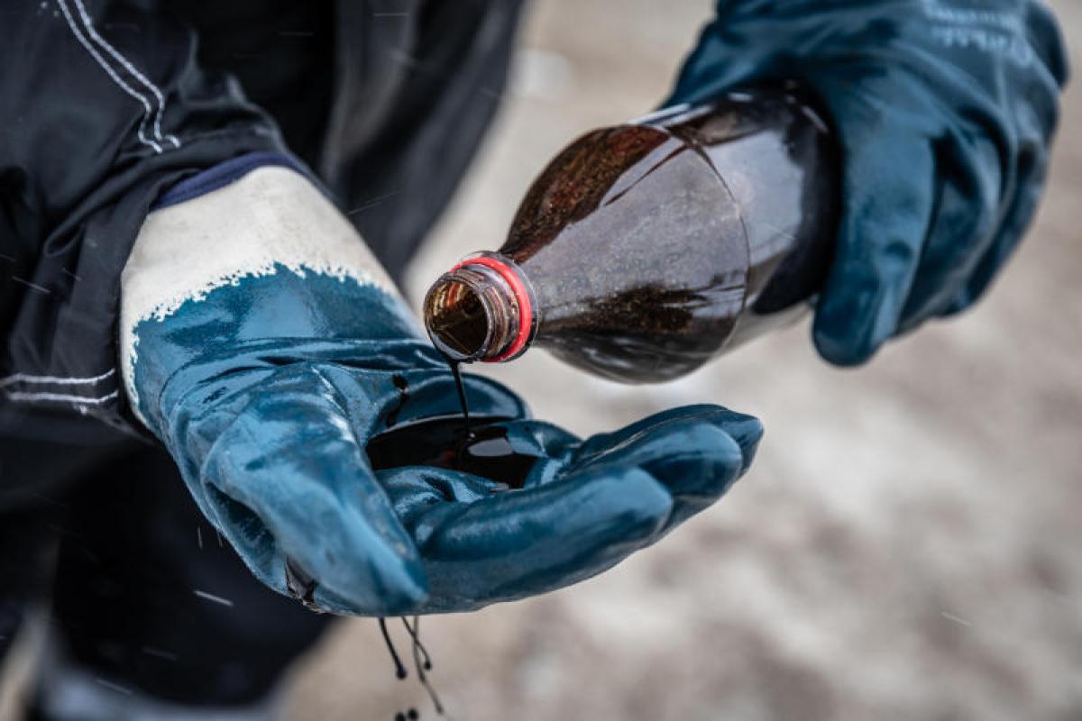 Financial Times: Встреча ОПЕК+ повлияла на цены на нефть, но чем это закончится, еще неизвестно