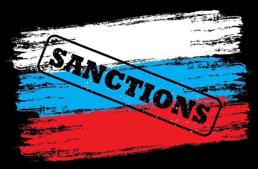 сша, россия, санкции, авангард, оборонпром