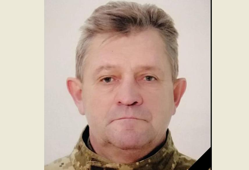 ДНР, ЛНР, восток Украины, Донбасс, Россия, армия, ООС, боевики, потери, ВСУ, Юрия Хомик