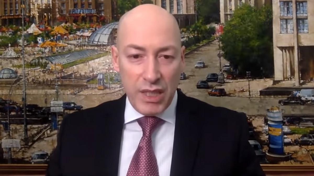 """""""Да, вы не поверите в это"""", - Гордон ответил, как простые россияне относятся к украинцам"""