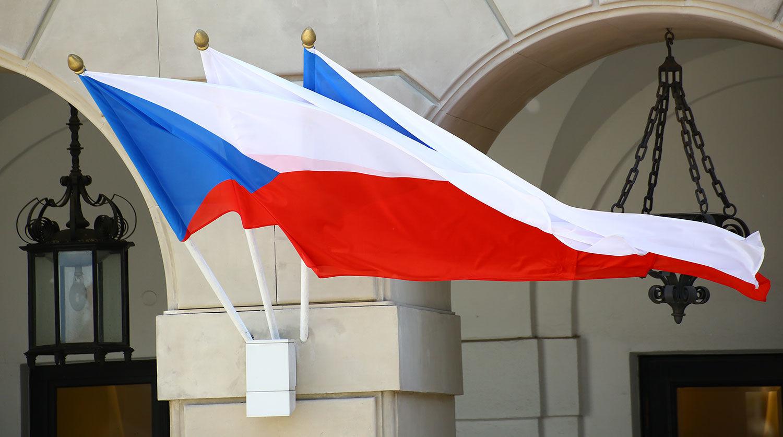 Россия подрывает чешские земли: в НАТО и США поддержали Чехию на фоне конфликта