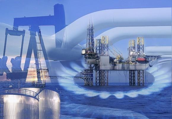 """""""Россия открыто злоупотребляет своим доминирующим положением на рынке газа и дискриминирует Украину"""", - руководство """"Нафтогаза"""""""