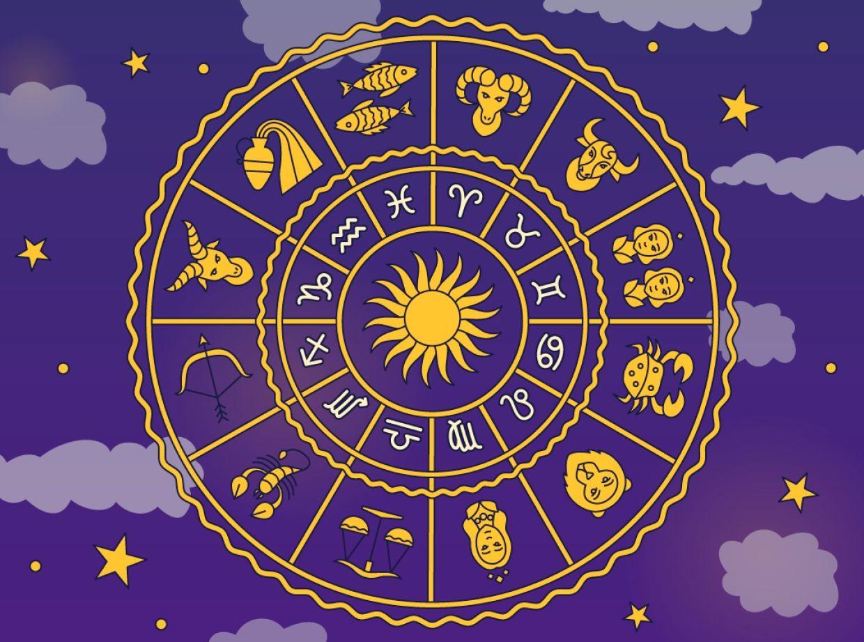 Гороскоп на июль – 2021 для всех знаков зодиака: что предпринять, чтобы белая полоса не прошла мимо