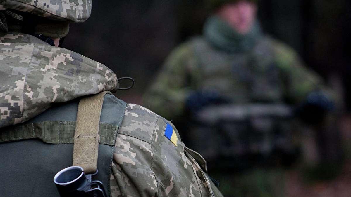 В ООС рассказали, сколько боевиков и техники ликвидировано на Донбассе за 2019 год
