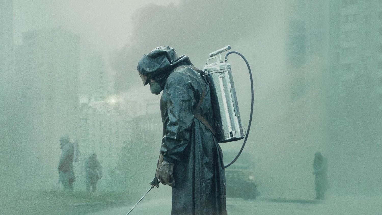 Чернобыль, факты, история, катастрофы, АЭС, реактор, взрыв, трагедия, 26 апреля 1986 год