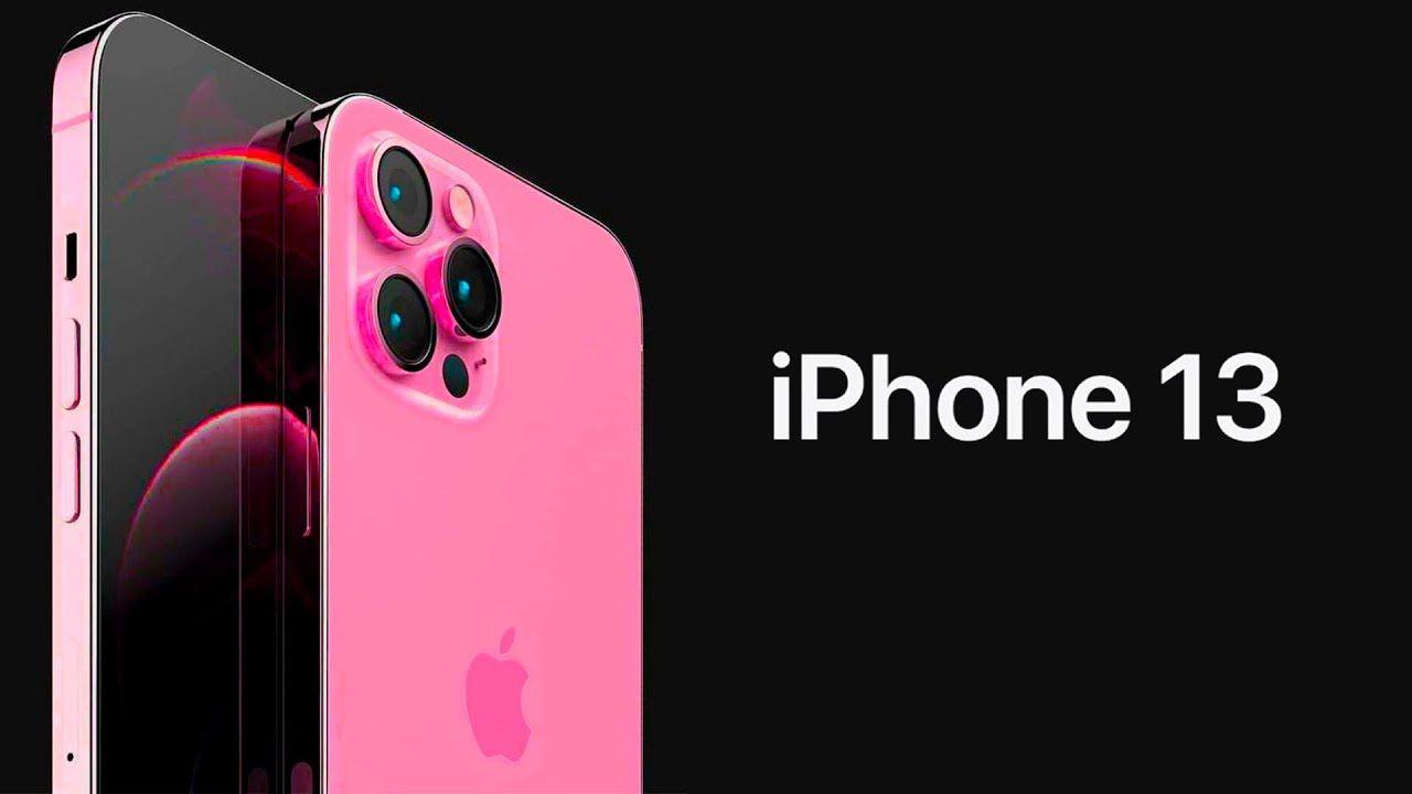 Подробный обзор iPhone 13: камеры, характеристики, дизайн