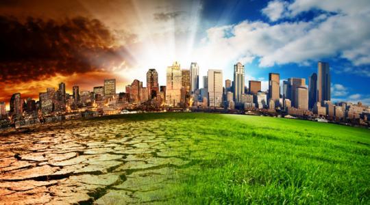 Наступил официальный конец эры нефти, газа и угля: итоги климатической конференции ООН