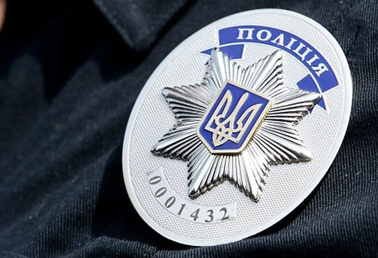 Гранатометный обстрел в Харькове: опубликованы первые кадры