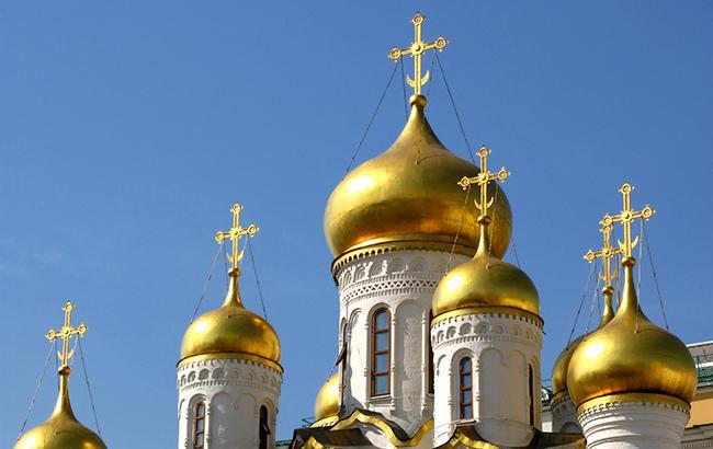 Израиль поддержал автокефалию УПЦ КП: Иерусалим всецело стал на сторону Константинополя в споре с РПЦ