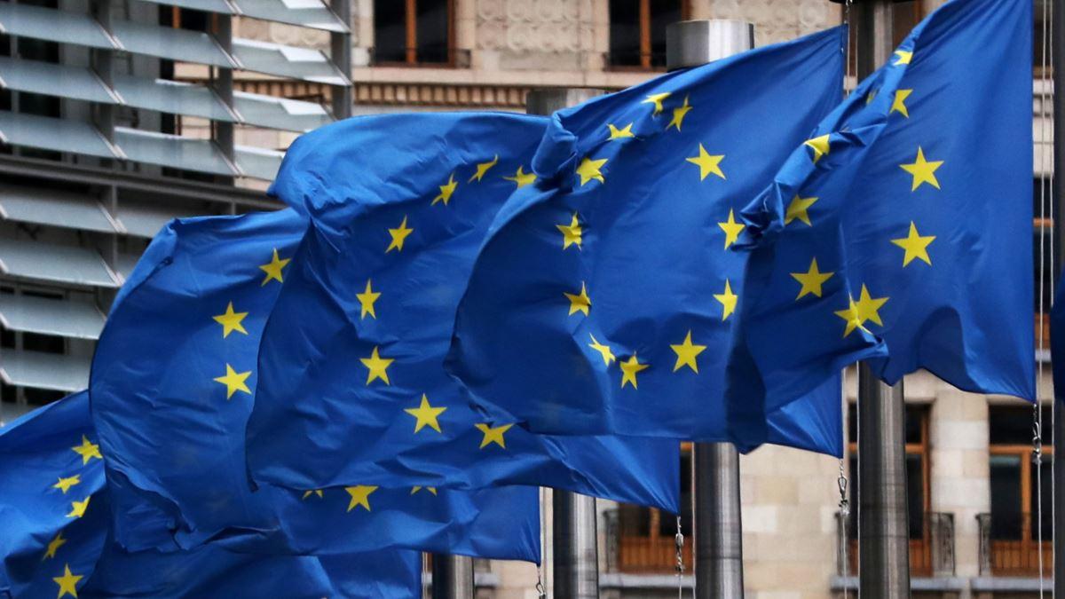 """""""Россия намеренно сеет панику в мире"""", - заявление ЕС попало в СМИ"""